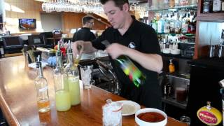 Video Ray's Boathouse - Seattle Restaurant Week Spring 2015 download MP3, 3GP, MP4, WEBM, AVI, FLV Agustus 2018