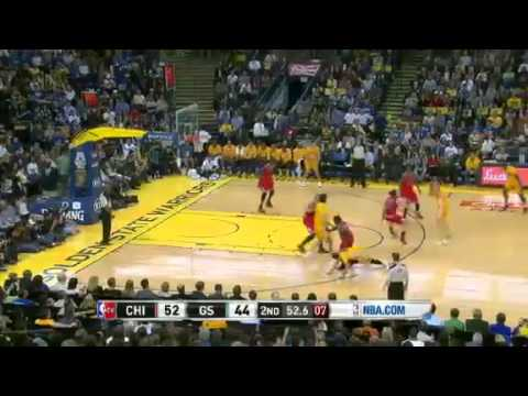 golden-state-warriors-vs-chicago-bulls-95-113-15.03.13-game-recap
