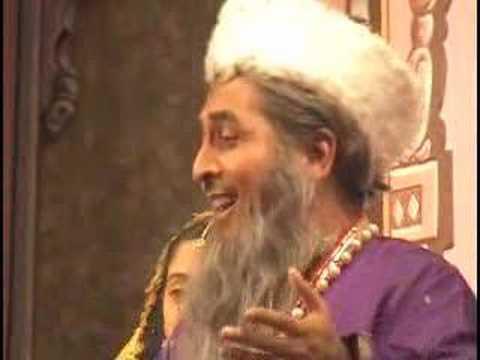 Natyarang marathi natya sangeet (2012) listen to natyarang.