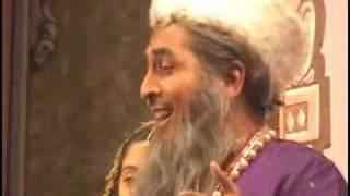 Natya sangeet