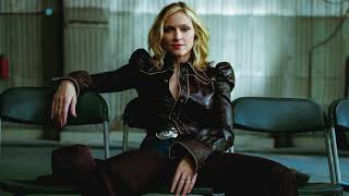 Madonna - BBC Radio One Interview by Sara Cox, 2000 (Audio)