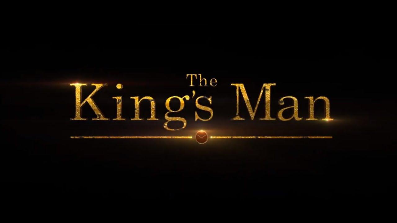 1080p-HD] The King's Man Türkçe Dublaj Full HD İzle premier full hd – online filmini premier
