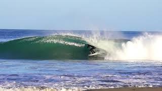 surfing-baja-2018