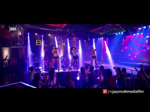 Magic Mamoni Video Song 1080p,Mahiya Mahi hot Item song 2015