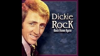 Dickie Rock - Just for Old Time