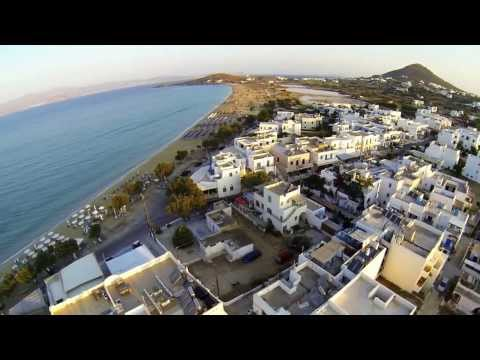 Naxos Agios Prokopios...(Rizikianos)