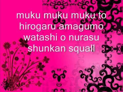Download Lagu Baka to Test to Shoukanjuu Opening (Lyrics video)