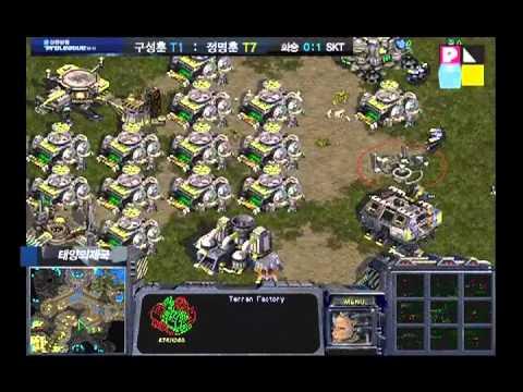 SPL  HiyA vs Fantasy 2010-11-16  @ Empire of the Sun