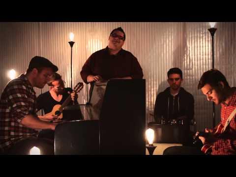 Sidewalk Prophets- Hey Moon (Unplugged)