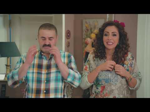 Türk Malı 4.Bölüm Özel Fragmanı 18 Haziran