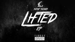 CL - LIFTED (1 Hour Version)
