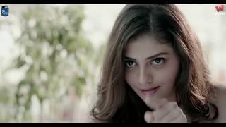 MYSTERY - a suspense thriller short film