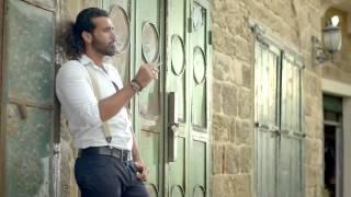 New 2014 song by saria al sawass arabic song