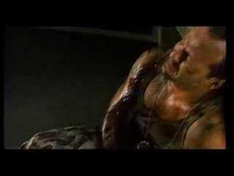Die Hard 3 - Summer in the city