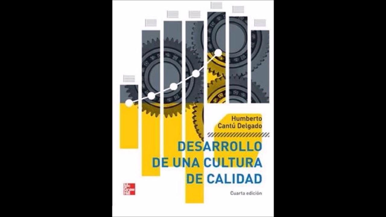 Descargar Desarrollo de una Cultura Humana, 4ta Edición - Humberto ...