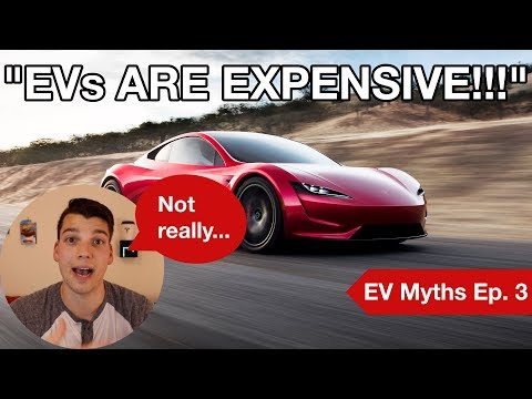 here's-why-evs-aren't-as-expensive-as-you-may-think-|-ev-myths-ep.-3
