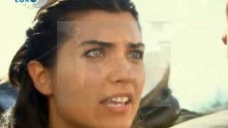 Asi - Aşk-ı Virane