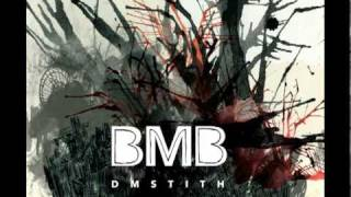 BMB by DM Stith (Son Lux Remix) [feat. Carlosaur]