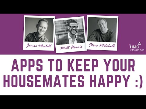the-best-apps-to-keep-your-housemates-happy-:)-|-the-hmo-experience-024
