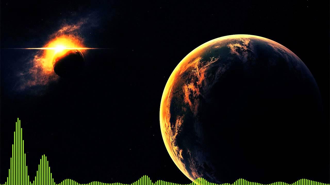 ayah-marar-mind-controller-cutline-remix-bassrape