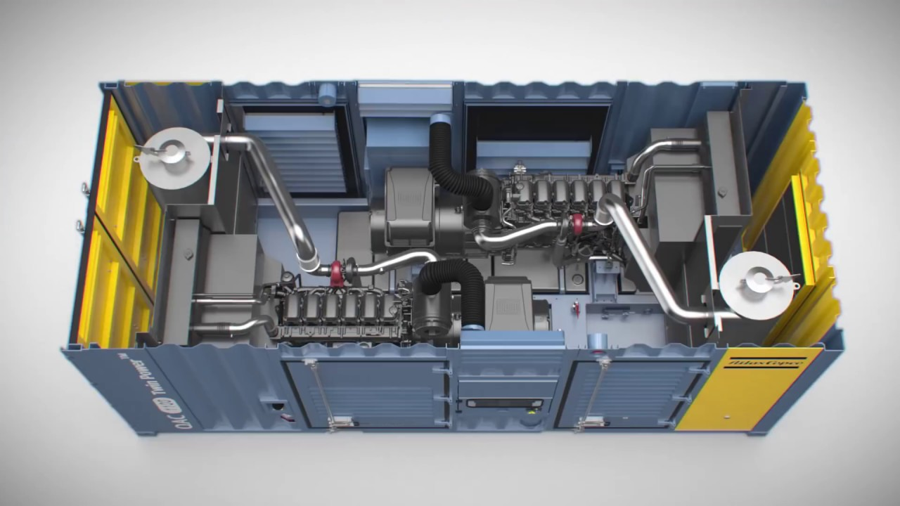 Atlas Copco Generator Wiring Diagram Explained Diagrams Double Power Quick Handling And Effective Use Of The Wilden Pump 8