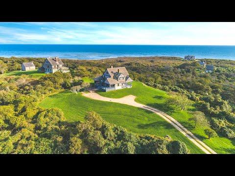 153 Deforest Road, Montauk - Hamptons Real Estate