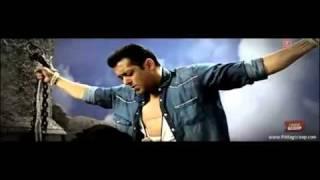 Ready [ 2011 ] Hindi Movie trailer 2.flv
