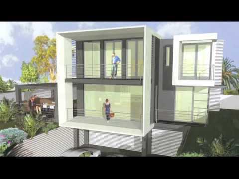 Sivcorp Architecture & Building Design