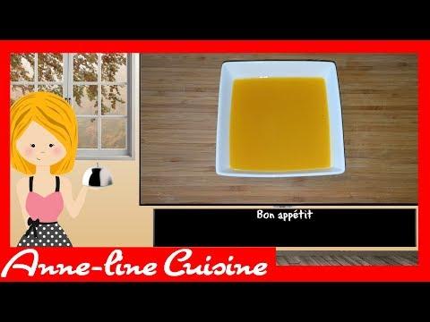 velouté-de-butternut-(soup-&-co)