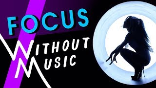 Video FOCUS - Ariana Grande (House of Halo #WITHOUTMUSIC parody) download MP3, 3GP, MP4, WEBM, AVI, FLV Januari 2018
