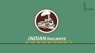 Indian Railways Accidents
