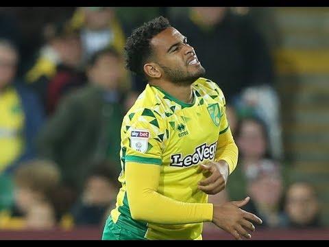PREVIEW: Norwich City v Brentford team news