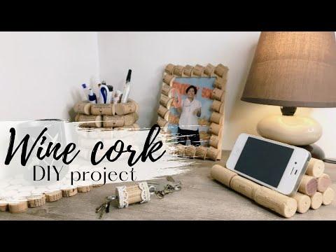 diy-wine-cork-project-|-wine-cork-ideas