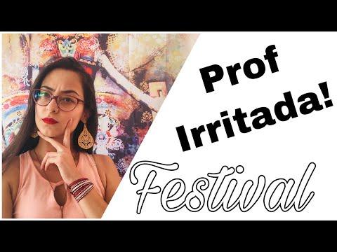 Professoras Irritadas As Vésperas do Espetáculo? Dança do Ventre Patrícia Cavalcante