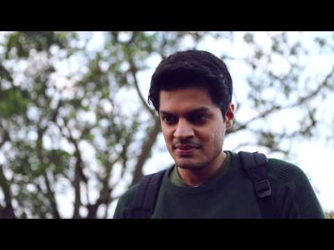Promotional Video- Christ University, Pune, Lavasa