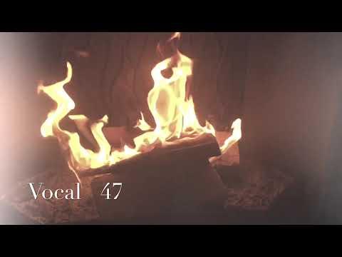 Vocal 47- Yağız Erkam Çelebi