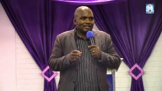 What to do when prayer is not answered (1) | Pastor Ian Ndlovu
