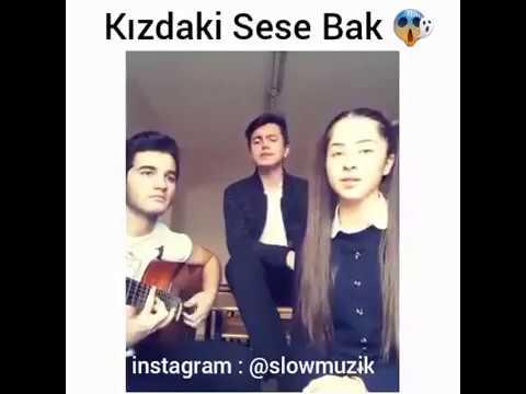 okulda şarkı soyleyen arkadaşlar اهنگ خوندن تو مدرسه خیلی زیبا ترکی