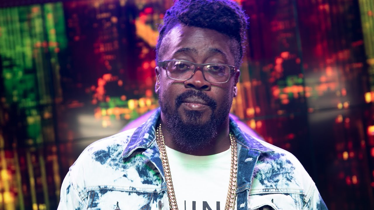 Beenie Man Talks Labba Labba Bogle Issue & Summa Sizzle