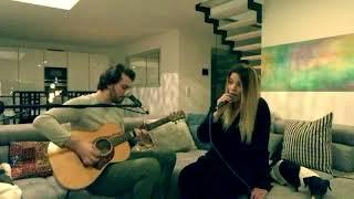 Anisha & Yann Loup - Die Rose