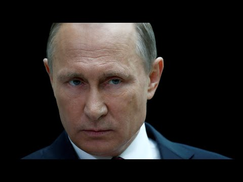 Download Youtube: Putin delivers remarks