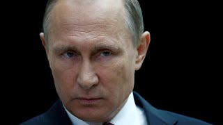 Putin delivers remarks thumbnail