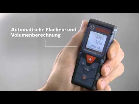 Nikon Prostaff 3i Entfernungsmesser Test : Laser entfernungsmesser test tagged videos on videoholder