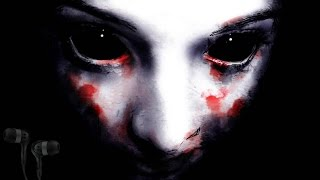3D sound horror صوت ثلاثي الأبعاد مرعب +18