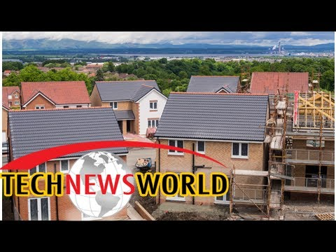 New-build leaseholds to be banned – which? news