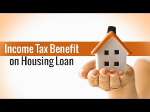 How to Get Income Tax Exemption on Home Loan 2017-18 |