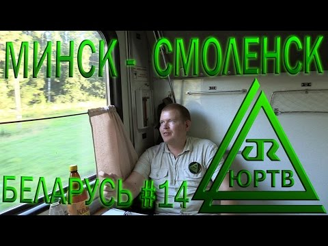 ЖКХ - Новости Санкт-Петербурга -