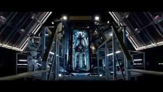 Fantastic four - exklusiver online trailer