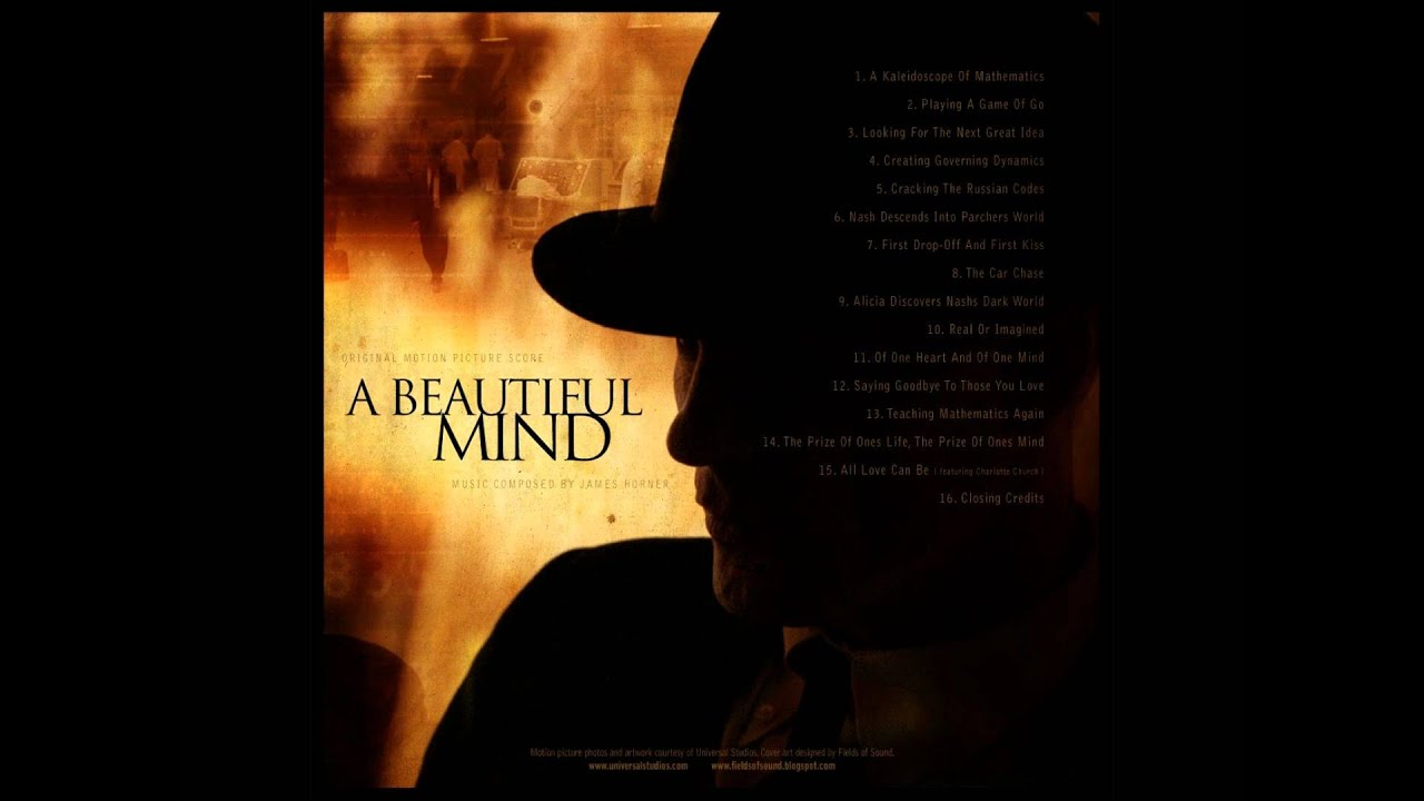 Beautiful Piano Music 24/7: Study Music, Relaxing Music ...