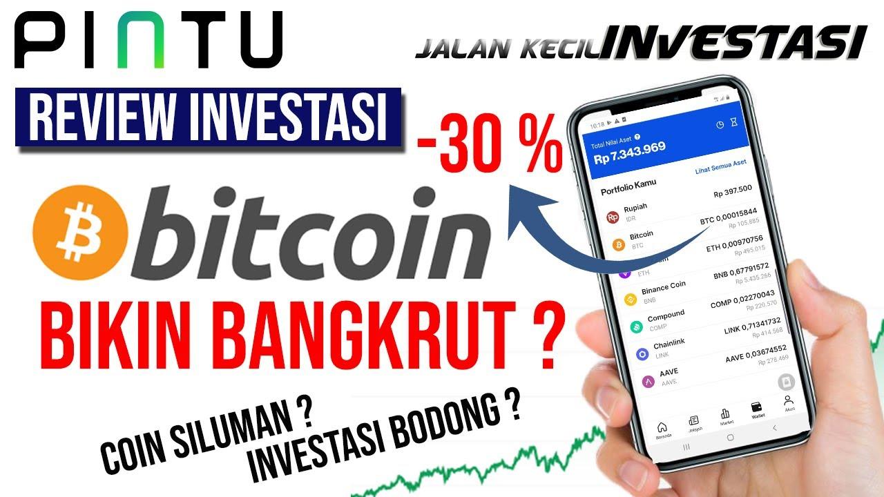užstatas į bitcoin paskyrą)